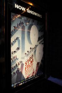 $100_Film_Festival_poster