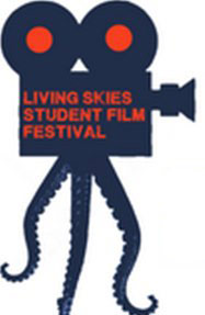 Living Skies Student Film Festival