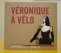 Véronique dvd case 01 (small)