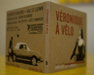 Véronique dvd case 02 (small)