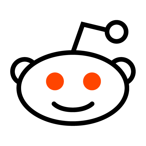 Berny Hi on reddit